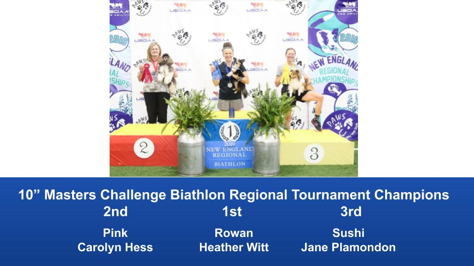 New-England-Regional-2019-Aug-16-18-MCBiathlon-and-Performance-MCBiathlon-Champions-5