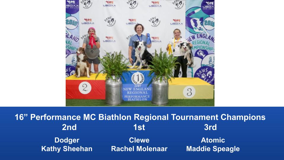New-England-Regional-2019-Aug-16-18-MCBiathlon-and-Performance-MCBiathlon-Champions-7
