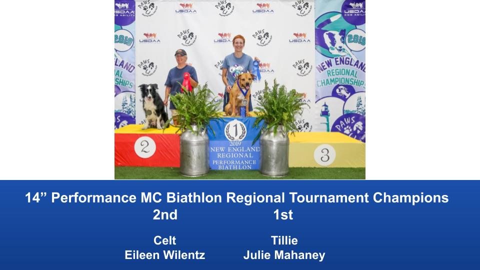 New-England-Regional-2019-Aug-16-18-MCBiathlon-and-Performance-MCBiathlon-Champions-8