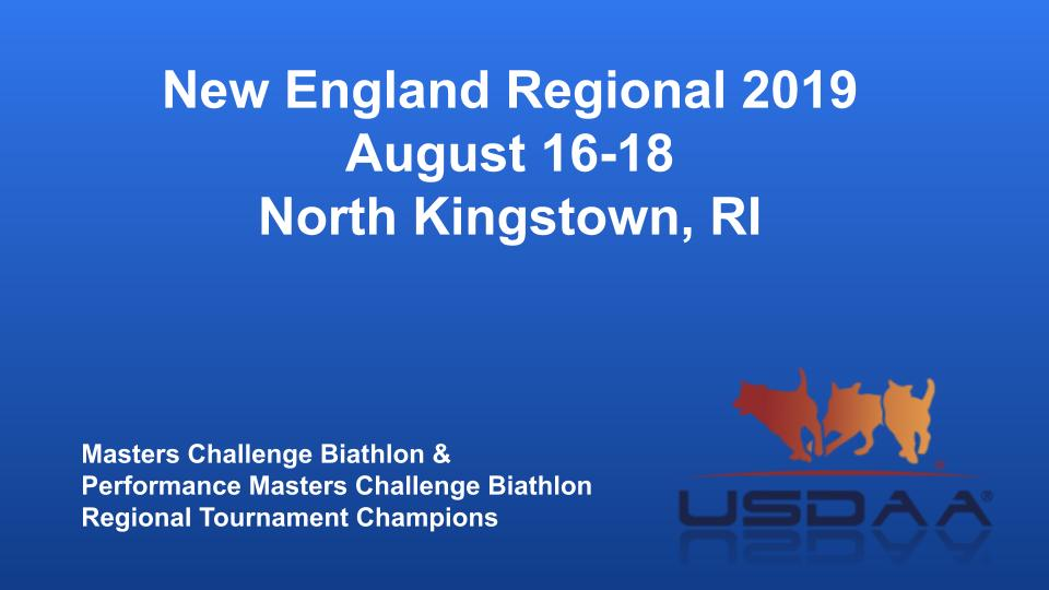 New-England-Regional-2019-Aug-16-18-MCBiathlon-and-Performance-MCBiathlon-Champions