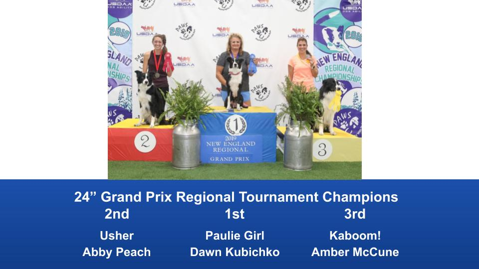 New-England-Regional-2019-August-16-18-Grand-Prix-Performance-Grand-Prix-Regional-Tournament-Champions-1