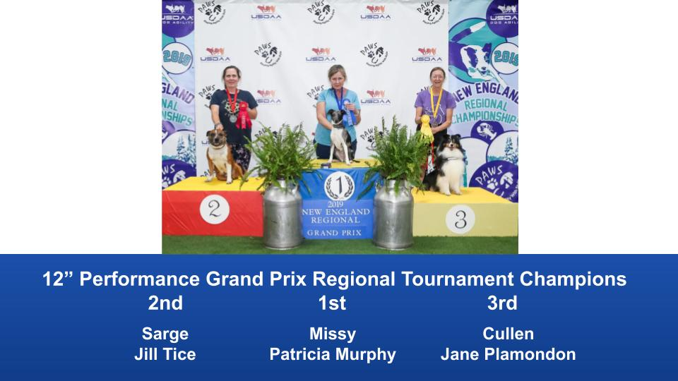 New-England-Regional-2019-August-16-18-Grand-Prix-Performance-Grand-Prix-Regional-Tournament-Champions-10