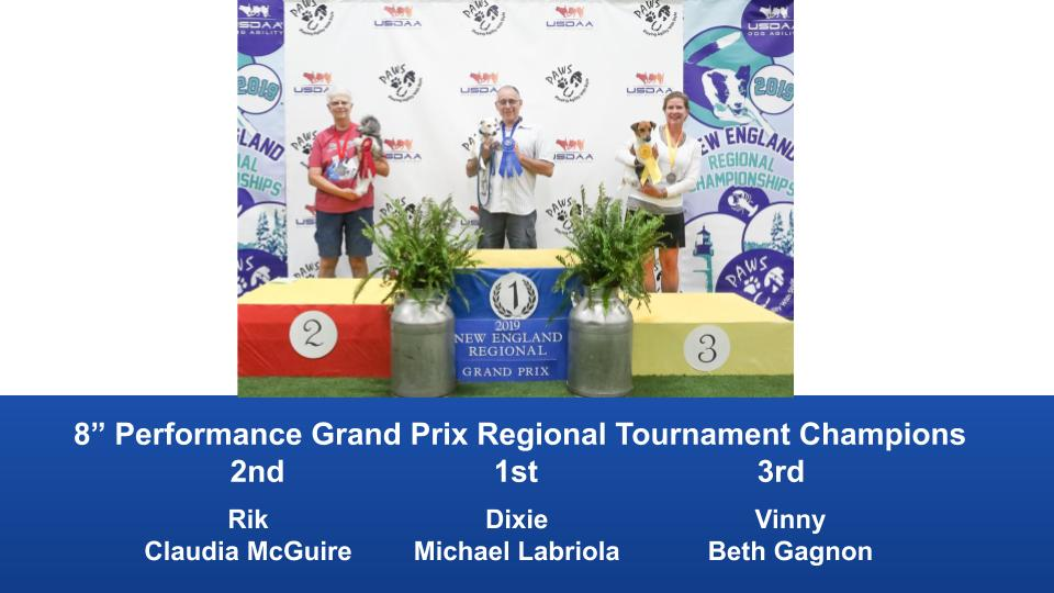 New-England-Regional-2019-August-16-18-Grand-Prix-Performance-Grand-Prix-Regional-Tournament-Champions-11