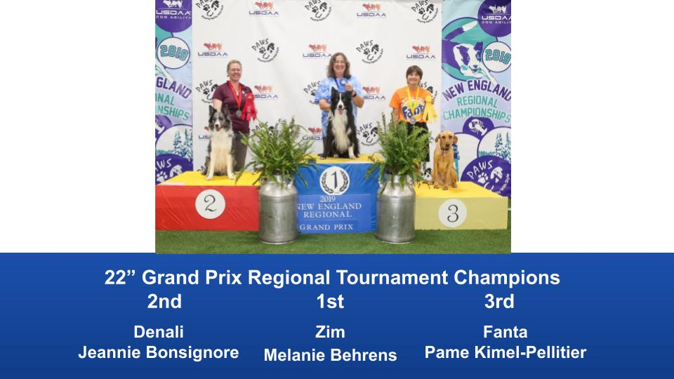 New-England-Regional-2019-August-16-18-Grand-Prix-Performance-Grand-Prix-Regional-Tournament-Champions-2