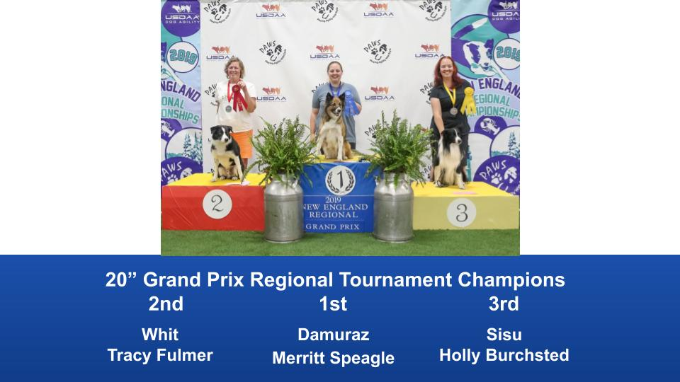 New-England-Regional-2019-August-16-18-Grand-Prix-Performance-Grand-Prix-Regional-Tournament-Champions-3