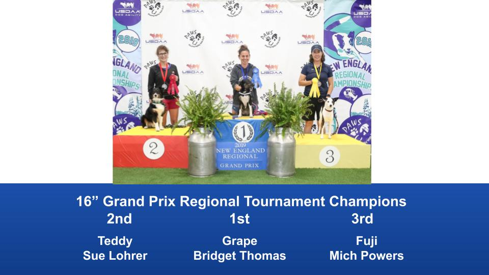 New-England-Regional-2019-August-16-18-Grand-Prix-Performance-Grand-Prix-Regional-Tournament-Champions-4