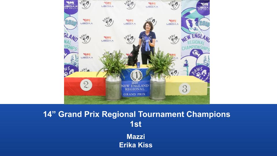 New-England-Regional-2019-August-16-18-Grand-Prix-Performance-Grand-Prix-Regional-Tournament-Champions-5