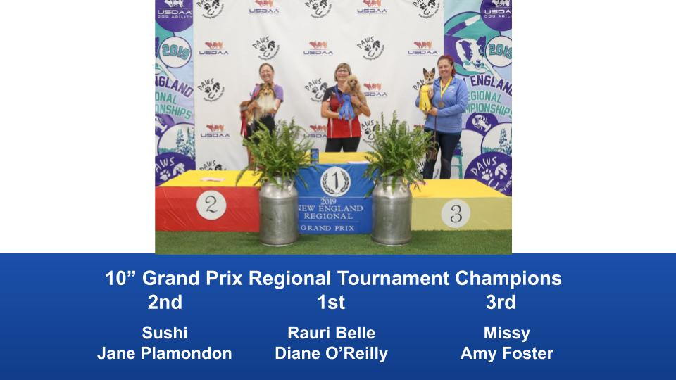 New-England-Regional-2019-August-16-18-Grand-Prix-Performance-Grand-Prix-Regional-Tournament-Champions-6