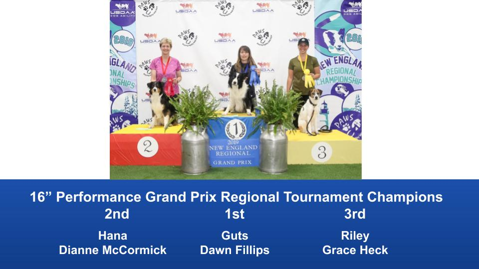 New-England-Regional-2019-August-16-18-Grand-Prix-Performance-Grand-Prix-Regional-Tournament-Champions-8