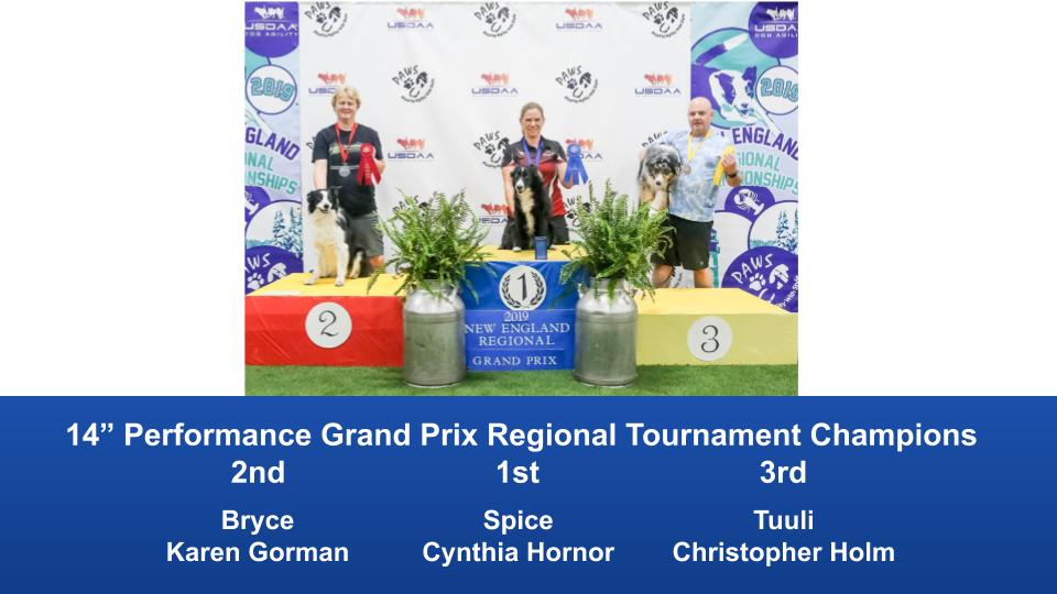 New-England-Regional-2019-August-16-18-Grand-Prix-Performance-Grand-Prix-Regional-Tournament-Champions-9