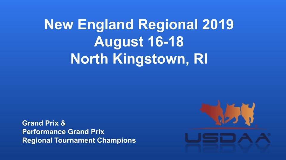 New-England-Regional-2019-August-16-18-Grand-Prix-Performance-Grand-Prix-Regional-Tournament-Champions