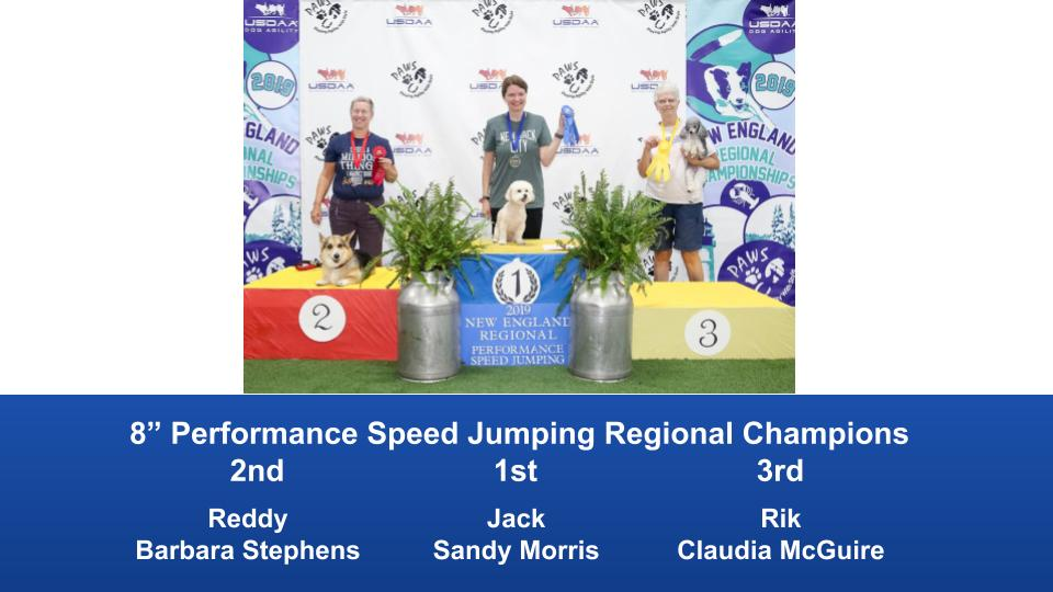 New-England-Regional-2019-August-16-18-Steeplechase-Performance-Speed-Jumping-Tournament-Champions-11