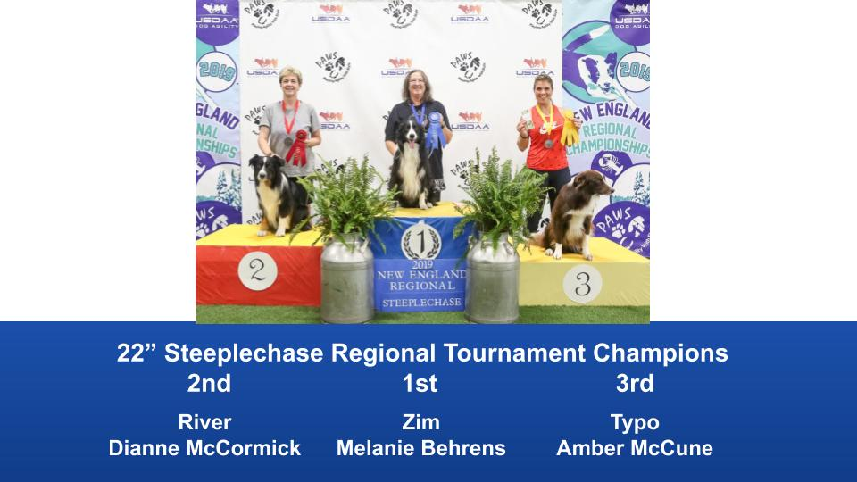 New-England-Regional-2019-August-16-18-Steeplechase-Performance-Speed-Jumping-Tournament-Champions-2