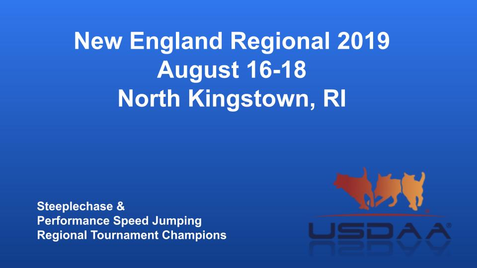 New-England-Regional-2019-August-16-18-Steeplechase-Performance-Speed-Jumping-Tournament-Champions