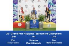 New-England-Regional-2019-August-16-18-Grand-Prix-Performance-Grand-Prix-Regional-Tournament-Champions-3