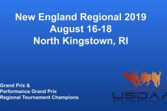 New-England-Regional-2019-August-16-18-Grand-Prix-Performance-Grand-Prix-Regional-Tournament-Champions