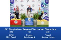 New-England-Regional-2019-August-16-18-Steeplechase-Performance-Speed-Jumping-Tournament-Champions-1