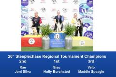 New-England-Regional-2019-August-16-18-Steeplechase-Performance-Speed-Jumping-Tournament-Champions-3
