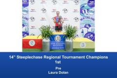New-England-Regional-2019-August-16-18-Steeplechase-Performance-Speed-Jumping-Tournament-Champions-5
