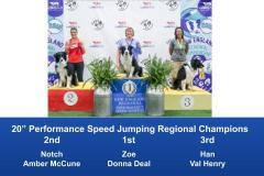 New-England-Regional-2019-August-16-18-Steeplechase-Performance-Speed-Jumping-Tournament-Champions-7