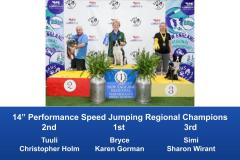 New-England-Regional-2019-August-16-18-Steeplechase-Performance-Speed-Jumping-Tournament-Champions-9