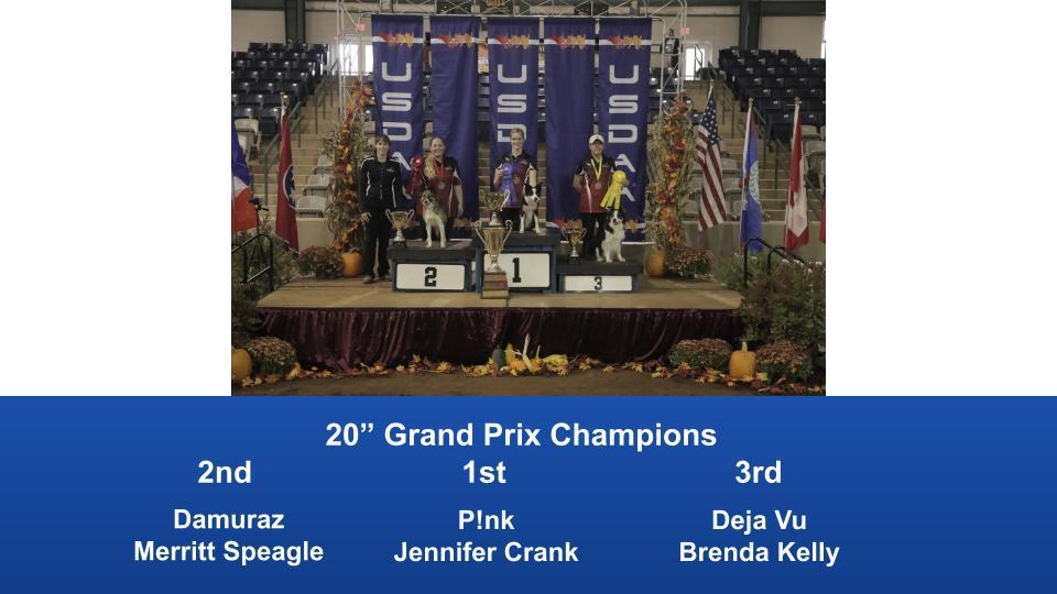 2019-Cynosport-Grand-Prix-Champions-5