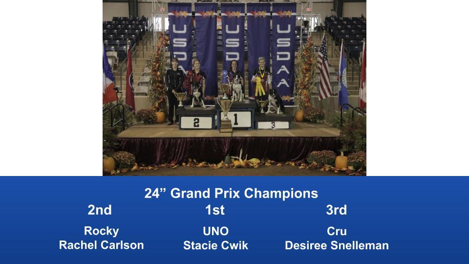 2_2019-Cynosport-Grand-Prix-Champions
