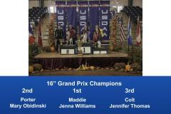 1_2019-Cynosport-Grand-Prix-Champions