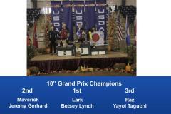 2019-Cynosport-Grand-Prix-Champions-2