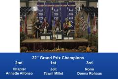 2019-Cynosport-Grand-Prix-Champions-6