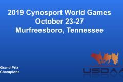 2019-Cynosport-Grand-Prix-Champions