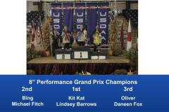 2019-Cynosport-Performance-Grand-Prix-Champions-2