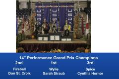 2019-Cynosport-Performance-Grand-Prix-Champions-4