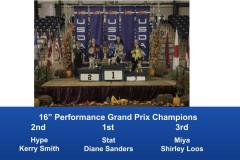 2019-Cynosport-Performance-Grand-Prix-Champions-5