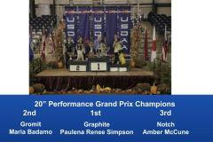 2019-Cynosport-Performance-Grand-Prix-Champions-6