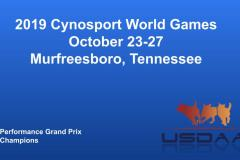 2019-Cynosport-Performance-Grand-Prix-Champions