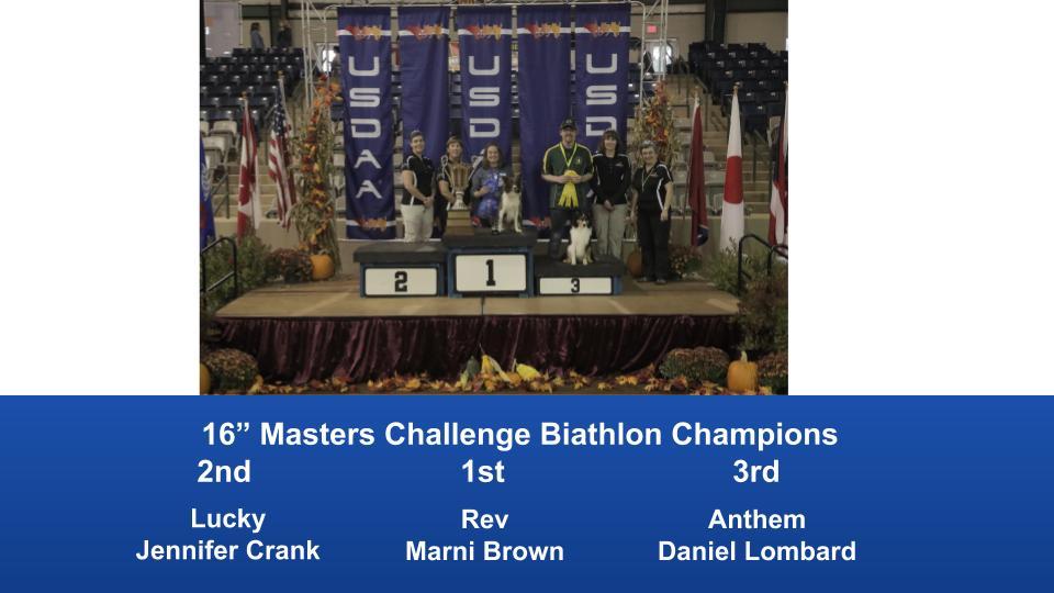 2019-Cynosport-Masters-Challenge-Biathlon-Champions-4