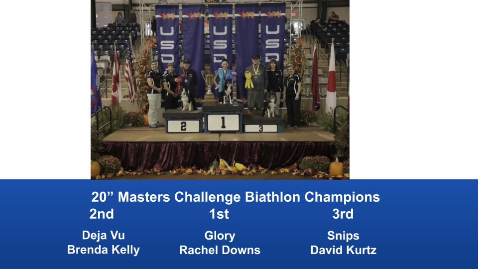 2019-Cynosport-Masters-Challenge-Biathlon-Champions-5
