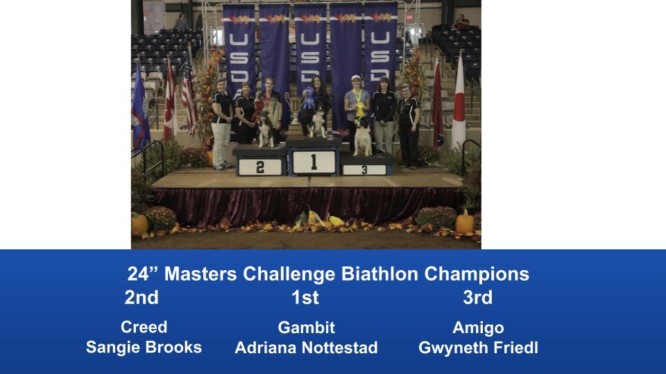 2019-Cynosport-Masters-Challenge-Biathlon-Champions-7