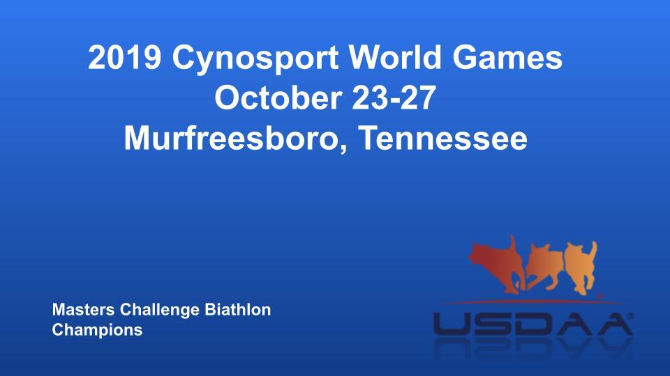 2019-Cynosport-Masters-Challenge-Biathlon-Champions