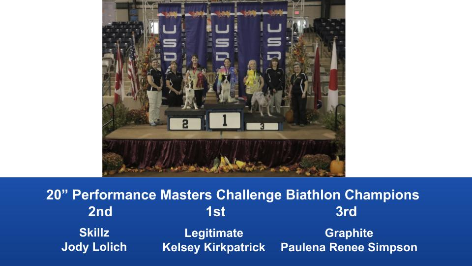 2019-Cynosport-Performance-MC-Biathlon-Champions-6