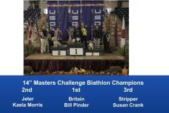 2019-Cynosport-Masters-Challenge-Biathlon-Champions-3