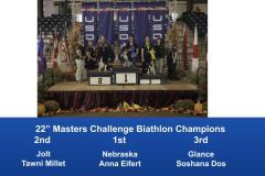 2019-Cynosport-Masters-Challenge-Biathlon-Champions-6