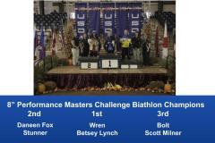 2019-Cynosport-Performance-MC-Biathlon-Champions-2