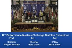 2019-Cynosport-Performance-MC-Biathlon-Champions-3