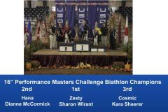 2019-Cynosport-Performance-MC-Biathlon-Champions-5