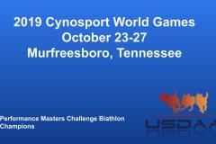 2019-Cynosport-Performance-MC-Biathlon-Champions