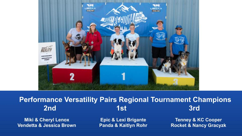 Rocky-Mountain-Regional-2019-June-6-9-Farmington-UT-DAM-Team-and-PVP-Champions-3