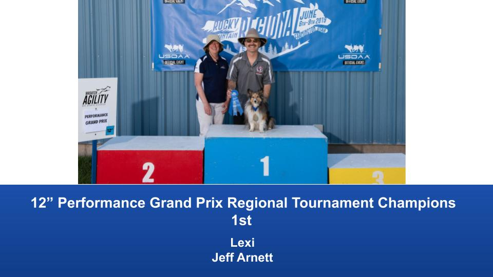 Rocky-Mountain-Regional-2019-June-6-9-Farmington-UT-Grand-Prix-Performance-Grand-Prix-Regional-Tournament-Champions-10-new