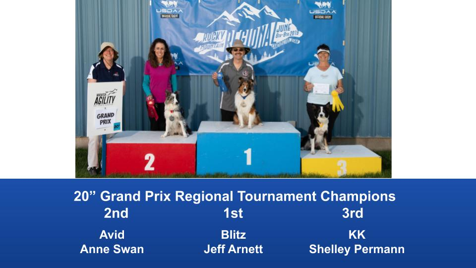 Rocky-Mountain-Regional-2019-June-6-9-Farmington-UT-Grand-Prix-Performance-Grand-Prix-Regional-Tournament-Champions-3